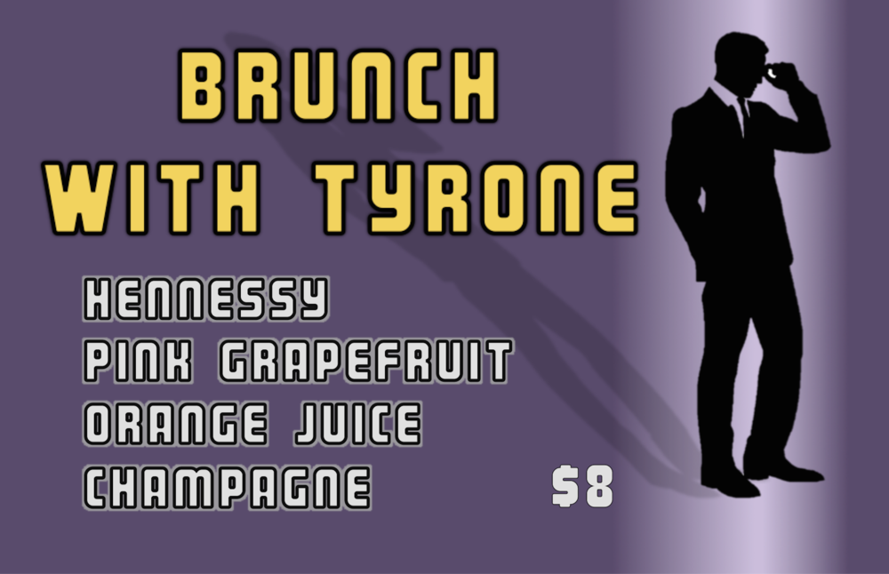 Brunch Final.png