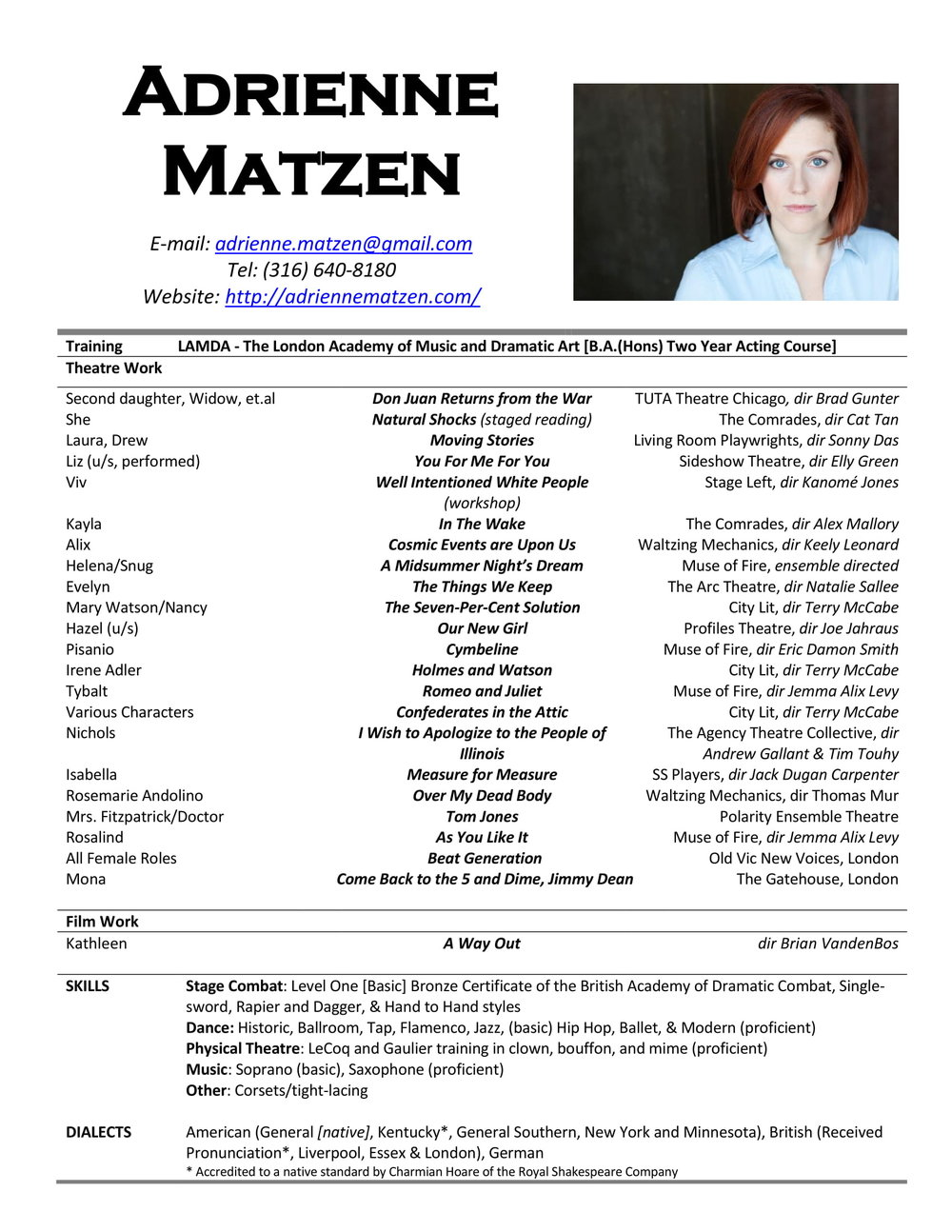 MATZEN, Adrienne_Resume_comm-1.jpg