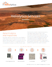 New Heliolytics Services Brochure.png