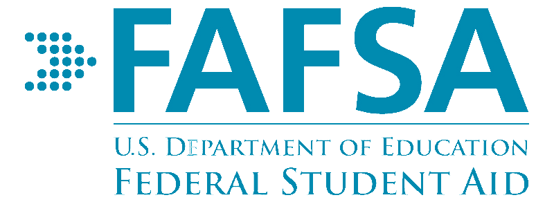 Get help paying for college. Submit a  Free Application for Federal Student Aid  ( FAFSA ).