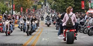 bbbbikes.jpg