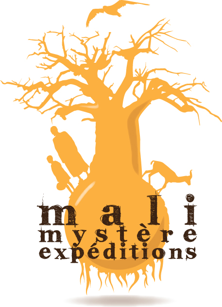 Mali Mystere Expeditions