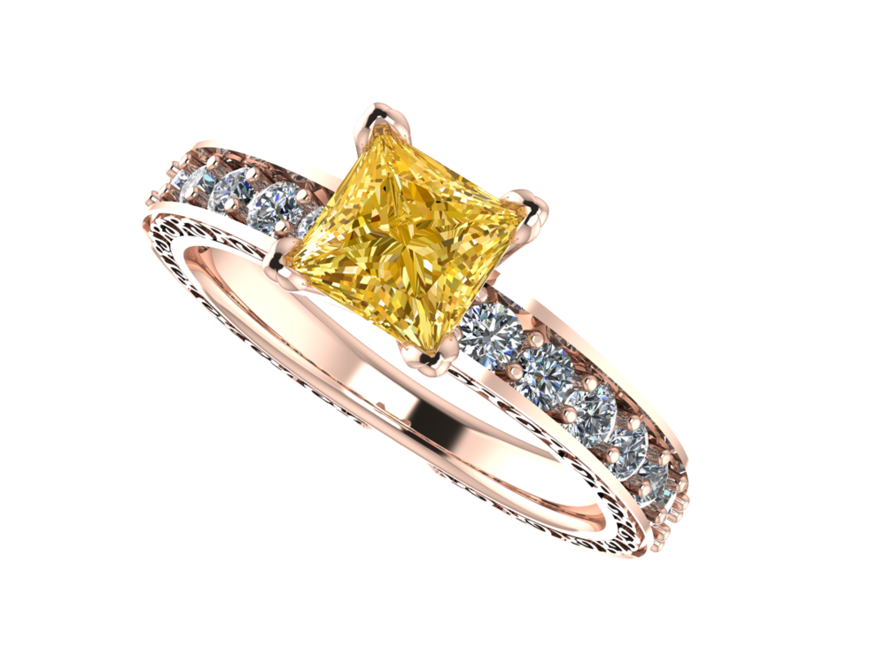 josias and rose ring PNG.png