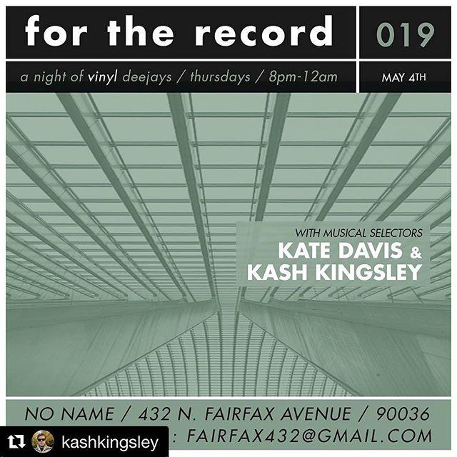 What u doin tonight? 🎶 🥃🎶 @kashkingsley #repost