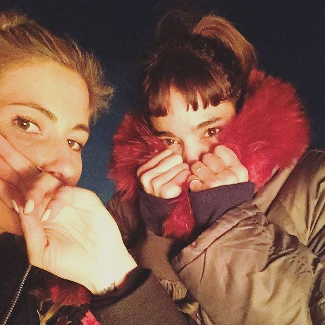 Not not cold 🔥 w ma suga @sofisia7