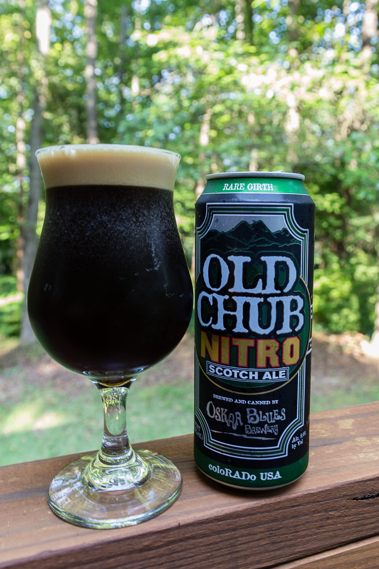 Oskar-Blues-Old-Chub-Nitro-Scotch-Ale