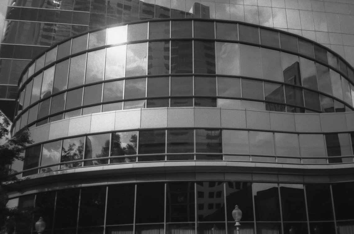 Buckhead-Reflections-2