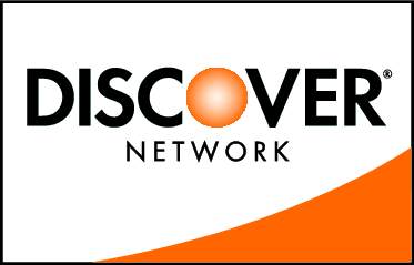 Discover_Card.png