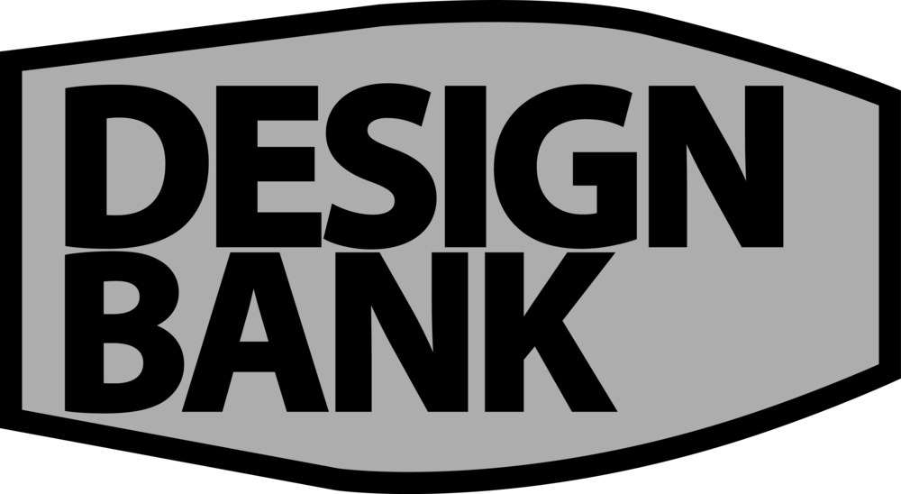 Design Bank Indy 3636 E. 38th St