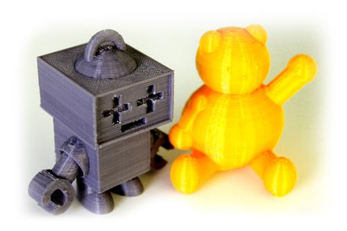 simibearsandrobots.jpg