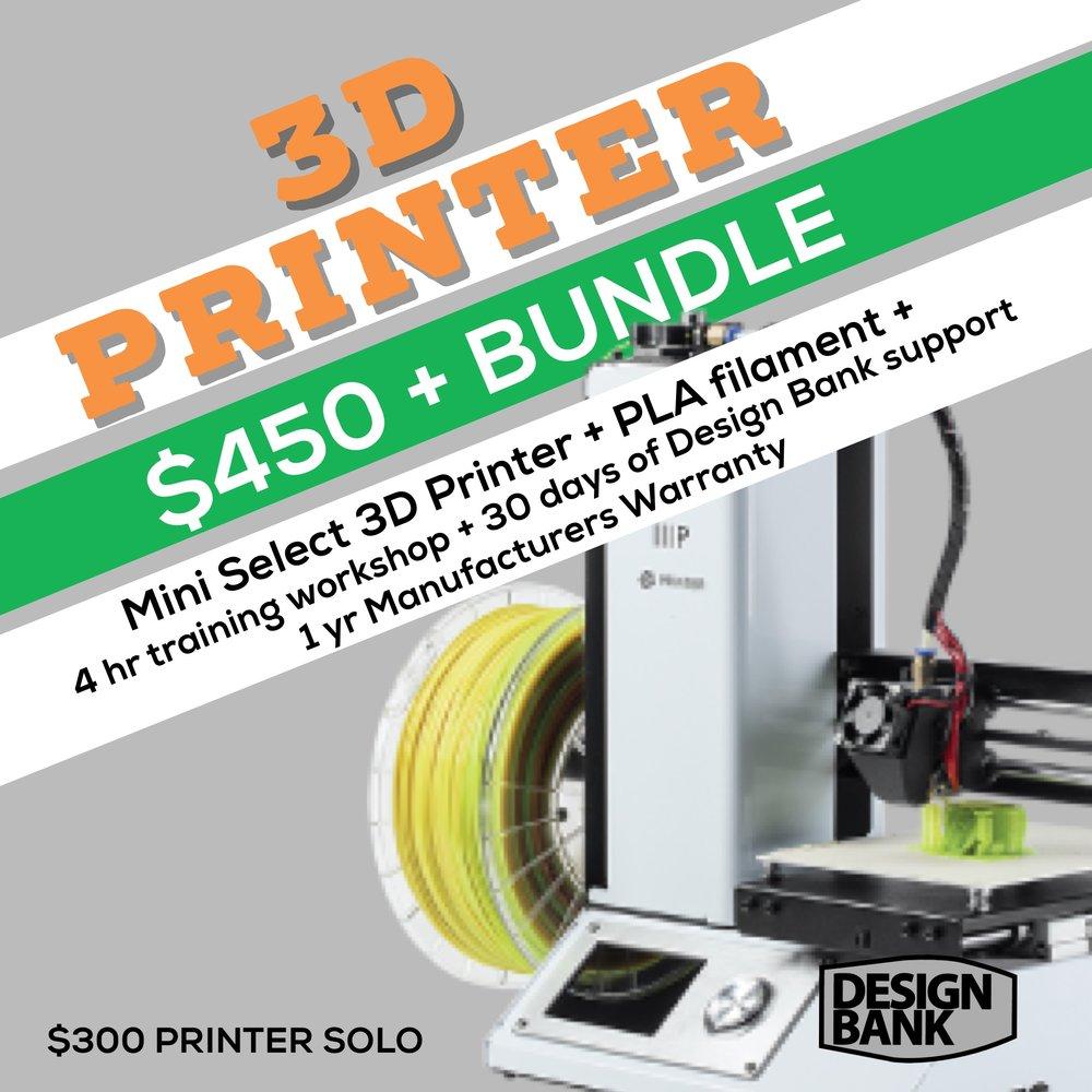 3DPrinterTraining.JPG