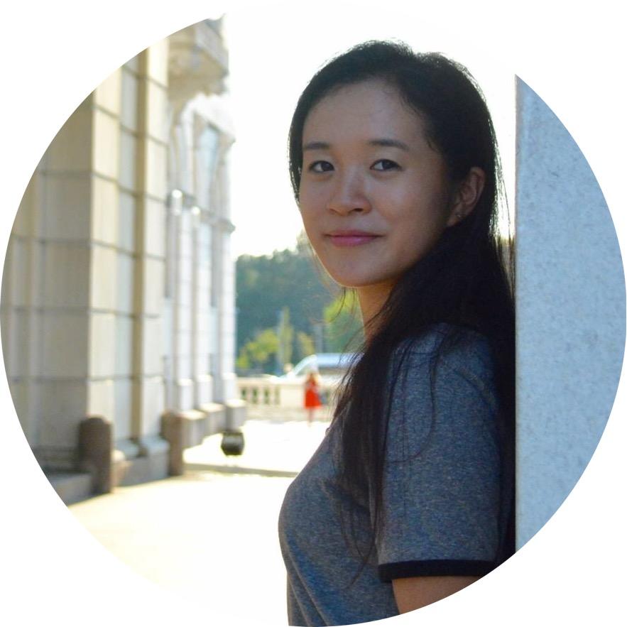 Prayer Coodinator: Casey Chu               casey.chu@stonybrook.edu    .        (845) 499-4939
