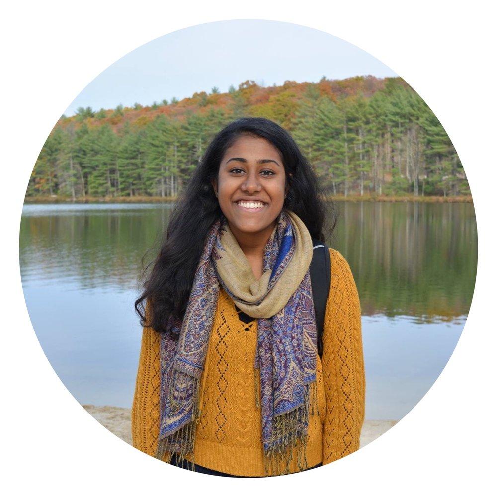 Secretary: Irene Sajan                     irene.sajan@stonybrook.edu            (845) 453-8644