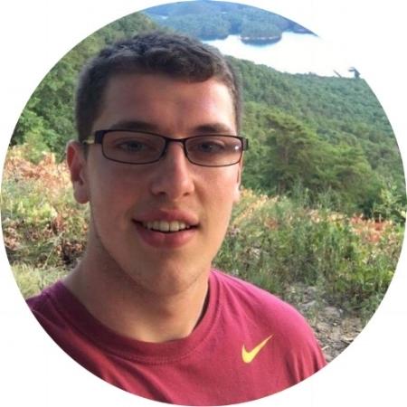Evangelism and Outreach Coordinator:Steven Benz                   steven.benz@stonybrook.edu          (516) 554-6267