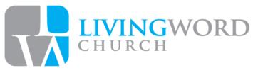 Living_Word_Church.png