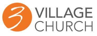 Three_Village_Church.png