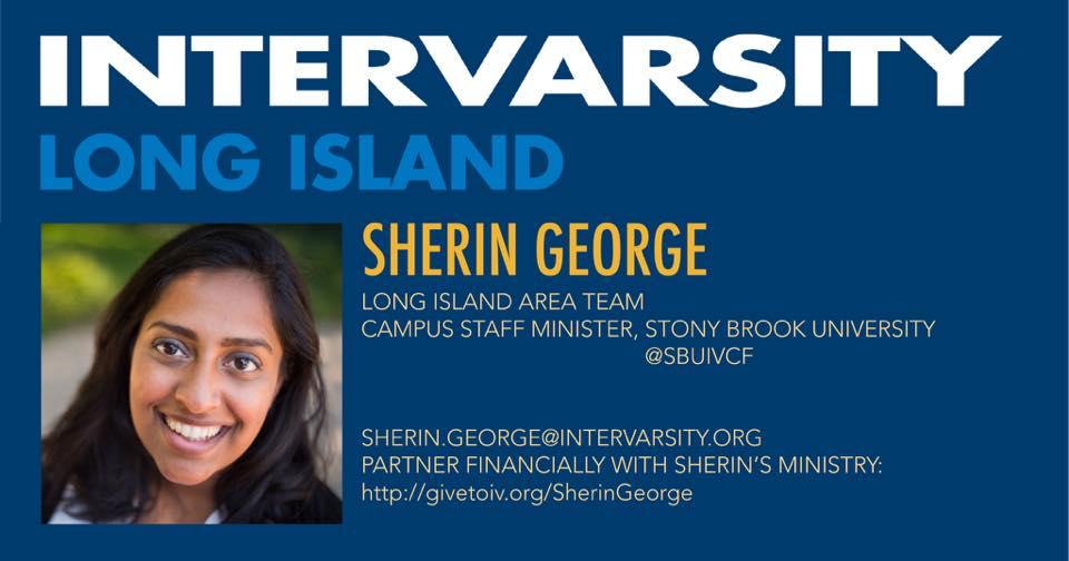 Sherin George.jpg