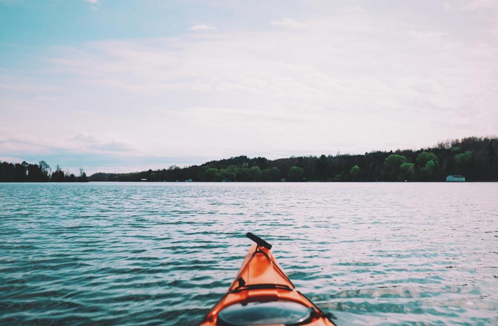 Basileia - Grow Your Faith By Giving It Away!May 25-30, 2019 || Lake Saranac, NY