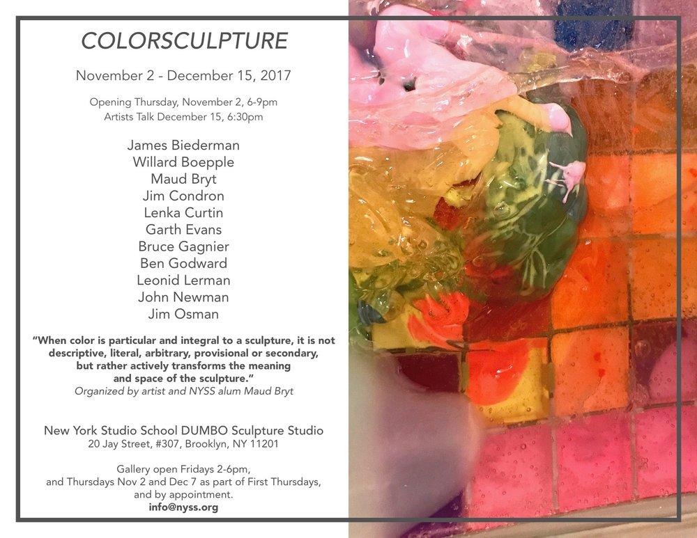 Colorsculpture FlyerFinal.jpg