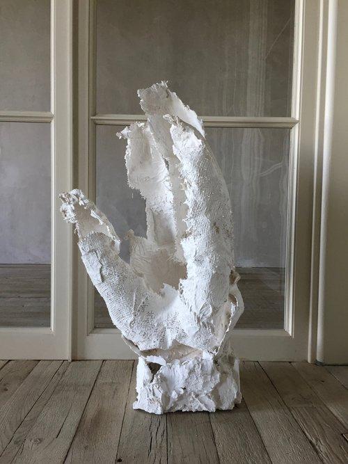 Hand, 2013