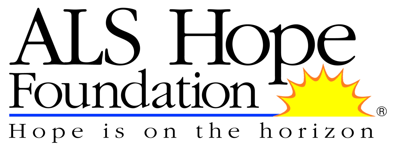 California Pizza Kitchen Fundraiser — ALS Hope Foundation