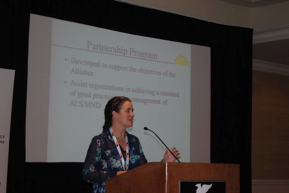 Sara presenting.jpg