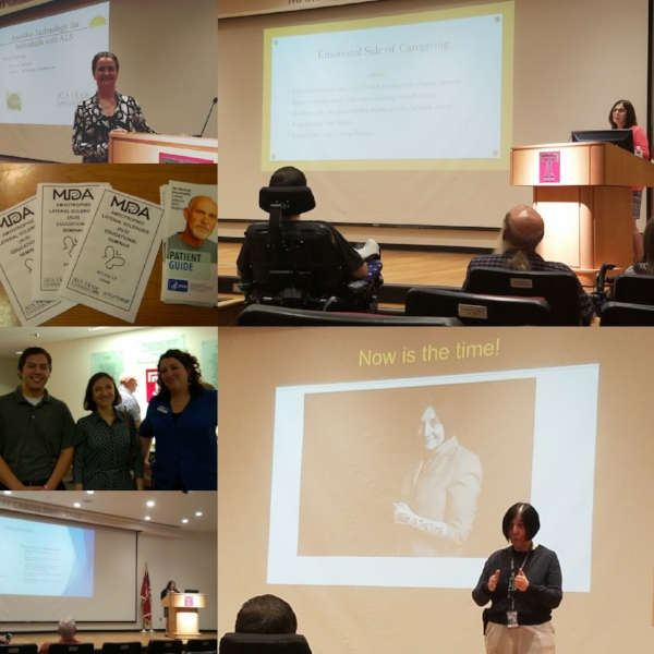 MDA Seminar Photos.jpg