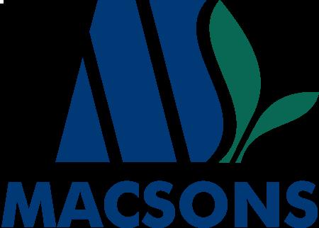 macsons logo.png