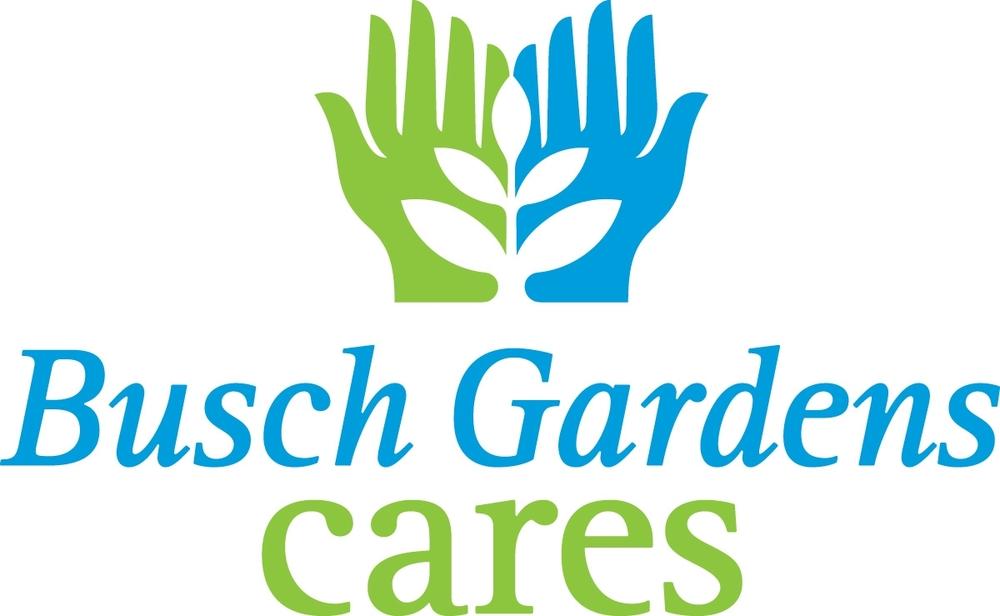 Busch_Gardens_Cares_Stacked_Logo_2c_PMS[1].JPG
