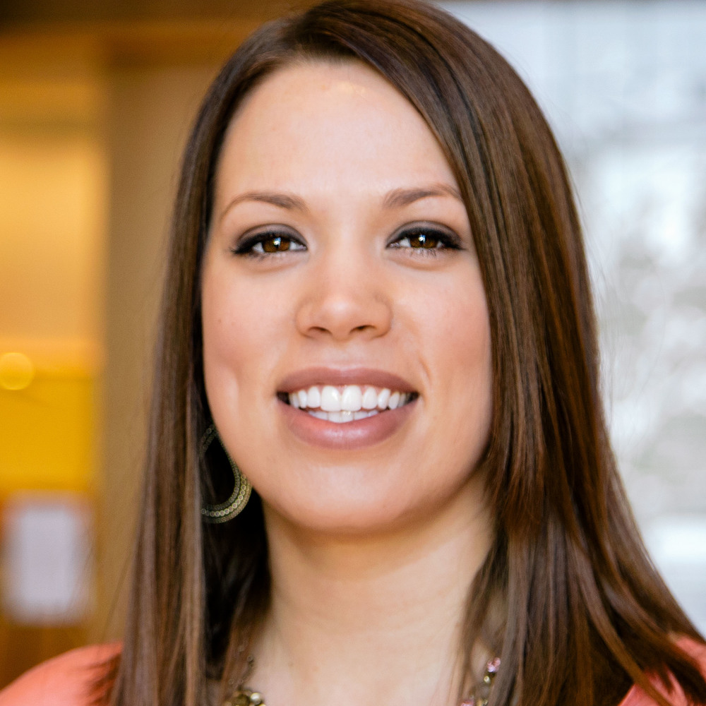 Chelsie Roe - Chief Operating Officer, Adipsy Board of Directors