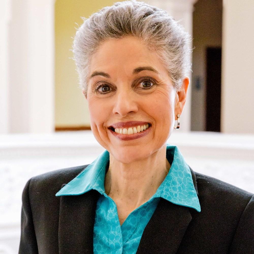 Bettina Newman - RDN    XYMOGEN, Adipsy Board of Directors