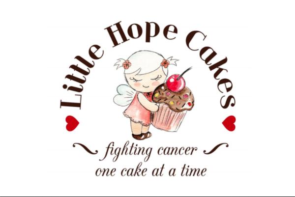 Little Hope Cakes