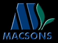 contour-macsons-logo-contour-2.png