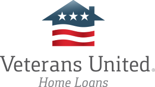 logo-veterans-united-home-loans-stacked-2x.png