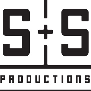 S and s productions.jpg