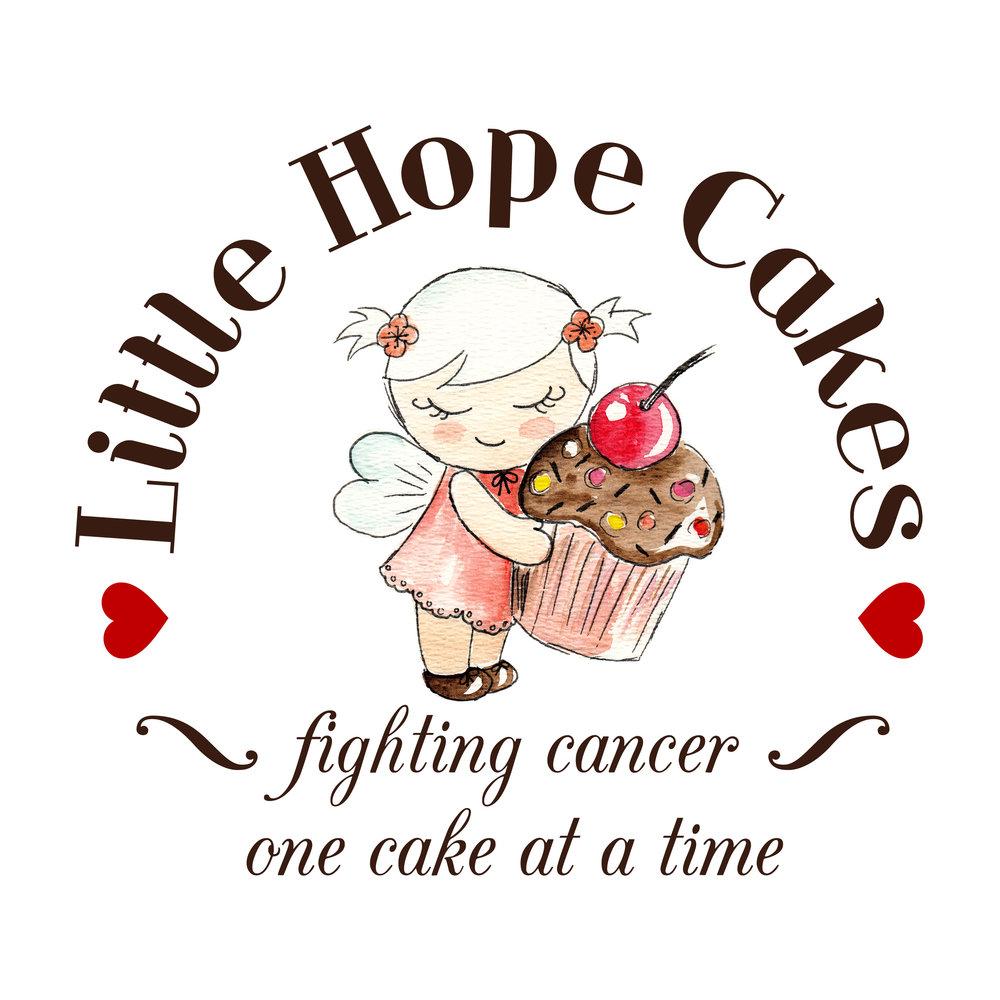 LITTLE HOPE CAKES DESIGN.jpg