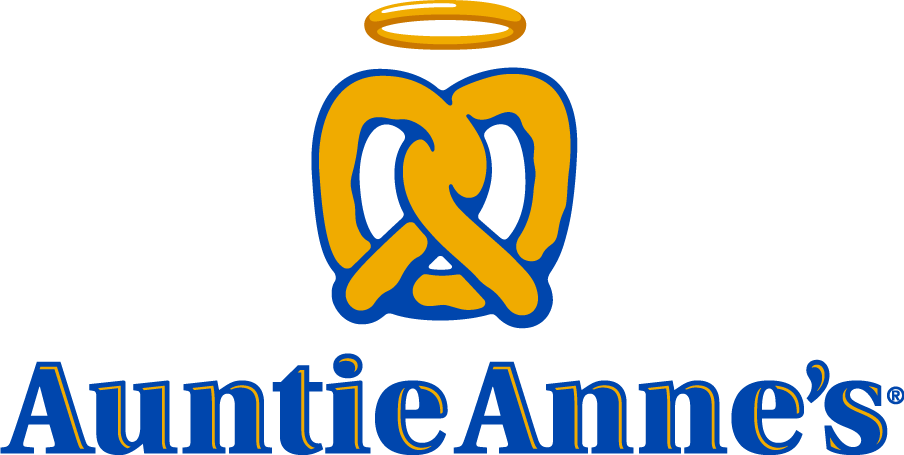 Non-Outlined Color Auntie Anne's Logo - PNG (Web Use).png