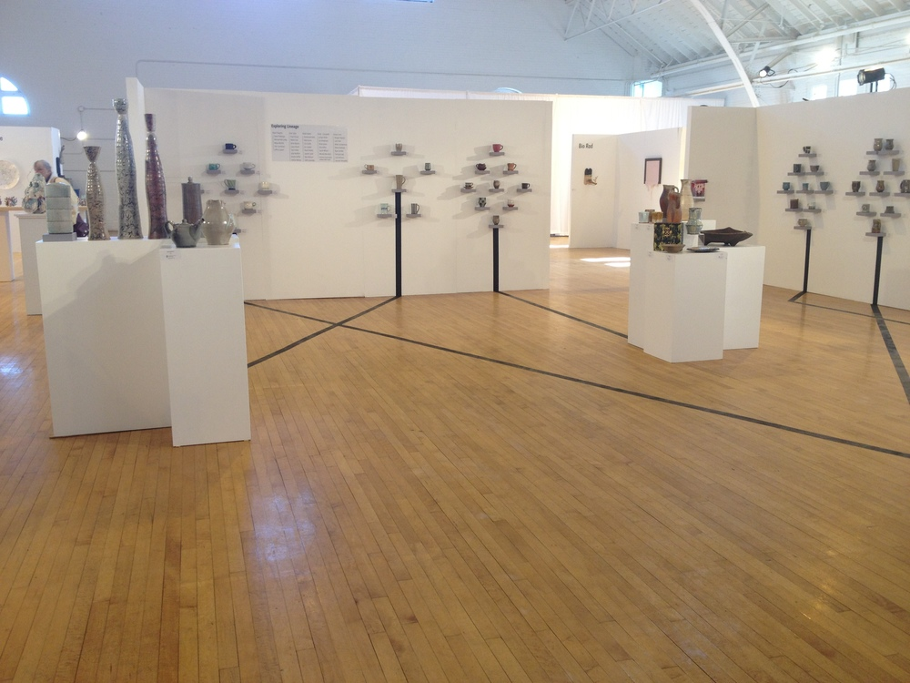 Apprenticelines Exhibition installation View 2015.JPG