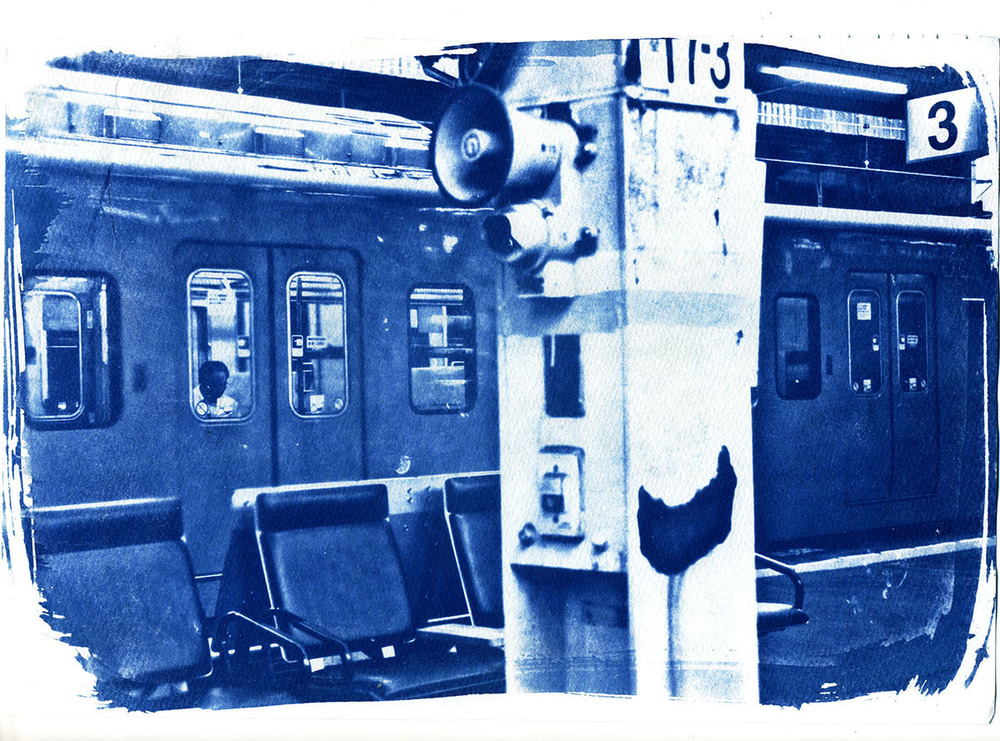 ARRcyanotype_fullstation72res.jpg