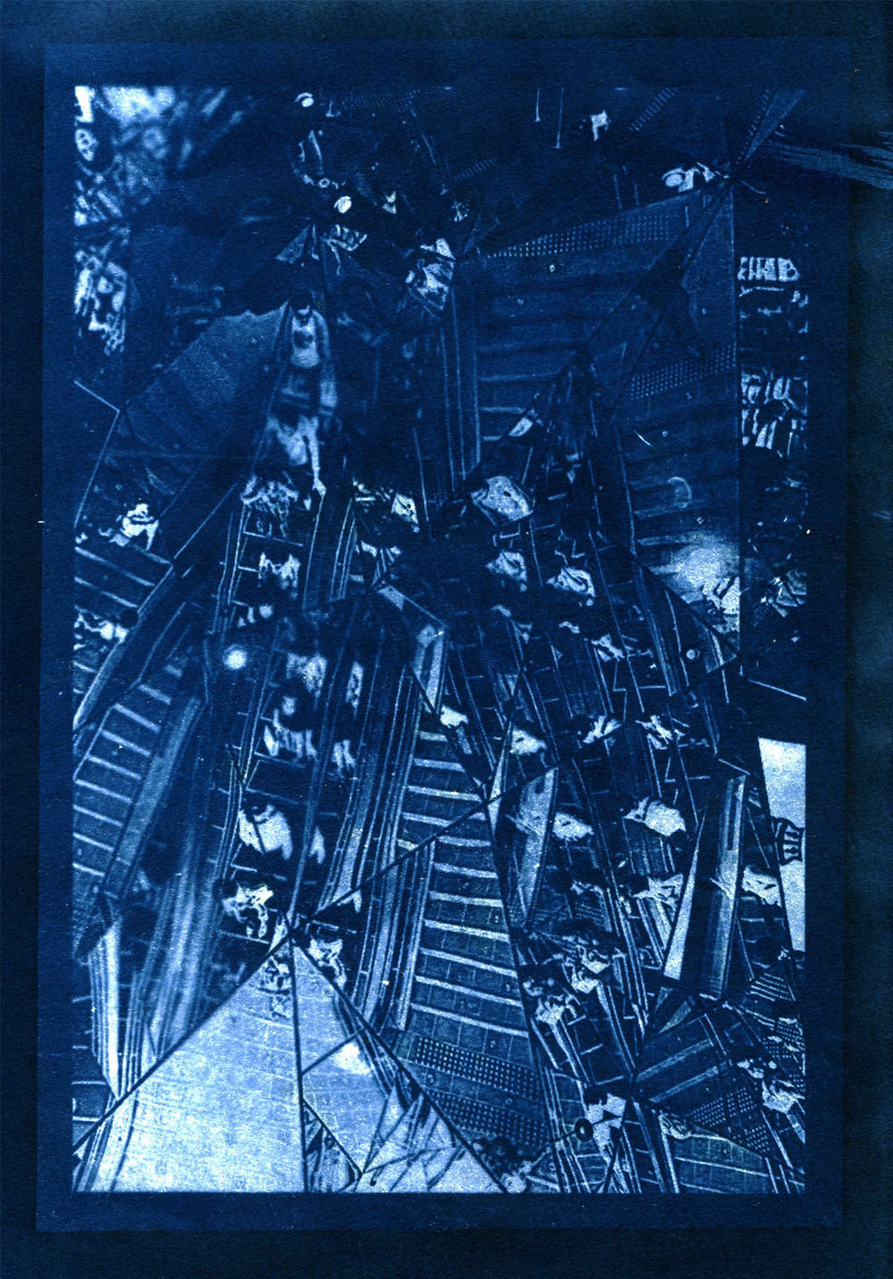 ARRcyanotype_reflect72res.jpg