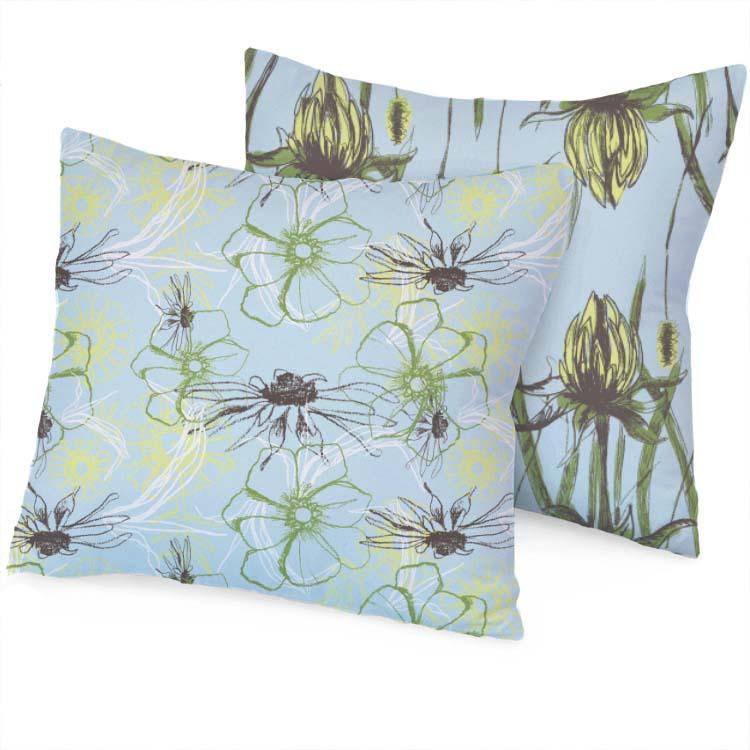 stockholm pillows.jpg