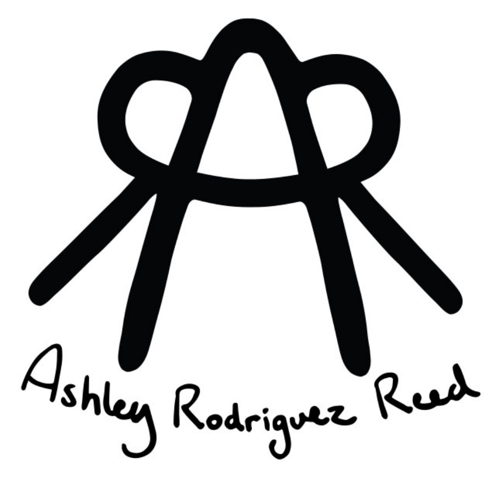 Ashley Rodriguez Reed