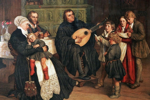 hymns for reformation sunday Reformation sunday is coming october 3rd here are a few of the resources in your elw pew edition to use on reformation sunday: hymns 503, 504 or 505 a mighty fortress is our god (of.