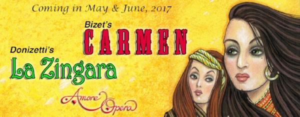 Amore Opera - Carmen Zingara.jpg