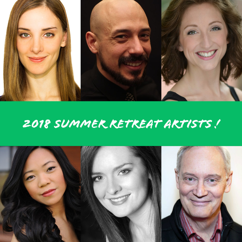 2018 Retreat Artists.jpg