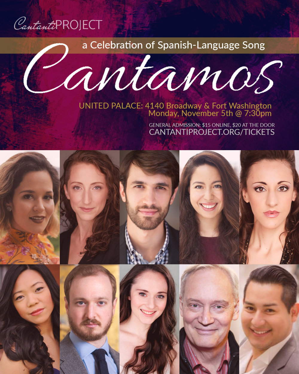 Cantamos Cast Portrait with name.jpg