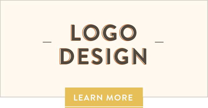 LogoDesign_Button.png