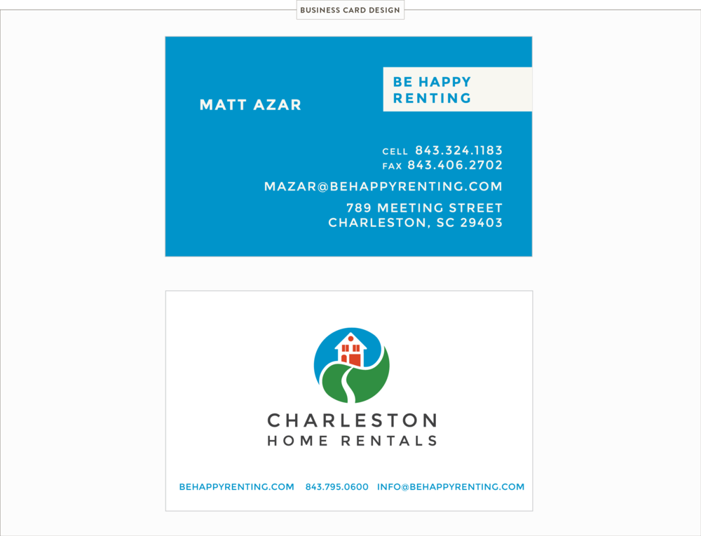 CHR_CaseStudy_BusinessCard_LARGER.png