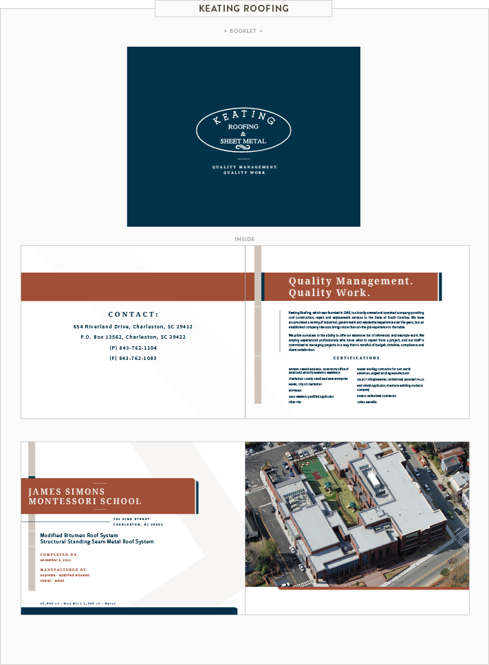 HarborVest_PrintCollateral.png