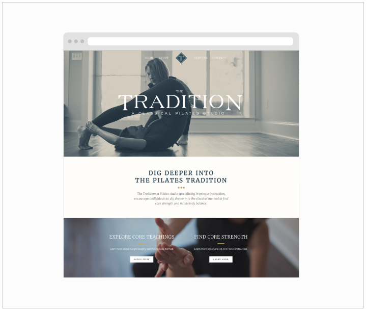 Rooted-ID---The-Tradition-A-Classical-Pilates-Studio---Website.png